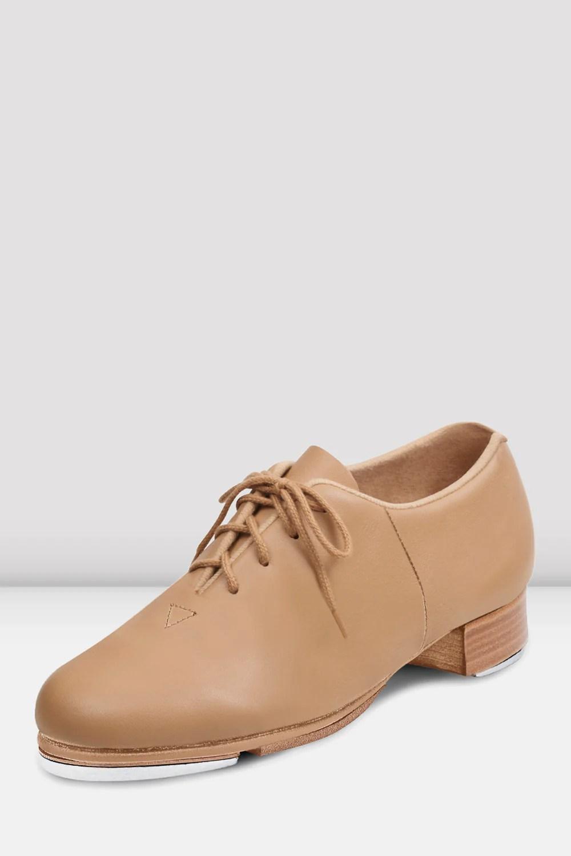 Tap Shoes Images : shoes, images, Ladies, Audeo, Leather, Shoes,, BLOCH
