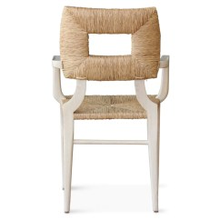 At Home Chairs Canopy Chair Walmart How To Marry A Millionaire Arm Hollywood The Dining Armchair Version Of Our Iconic Handmade