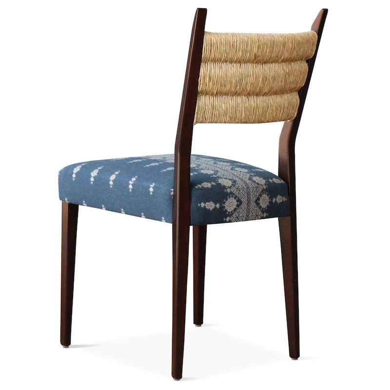 at home chairs chair design cad block silverlake rush uph side hollywood our designed by founder peter duhham