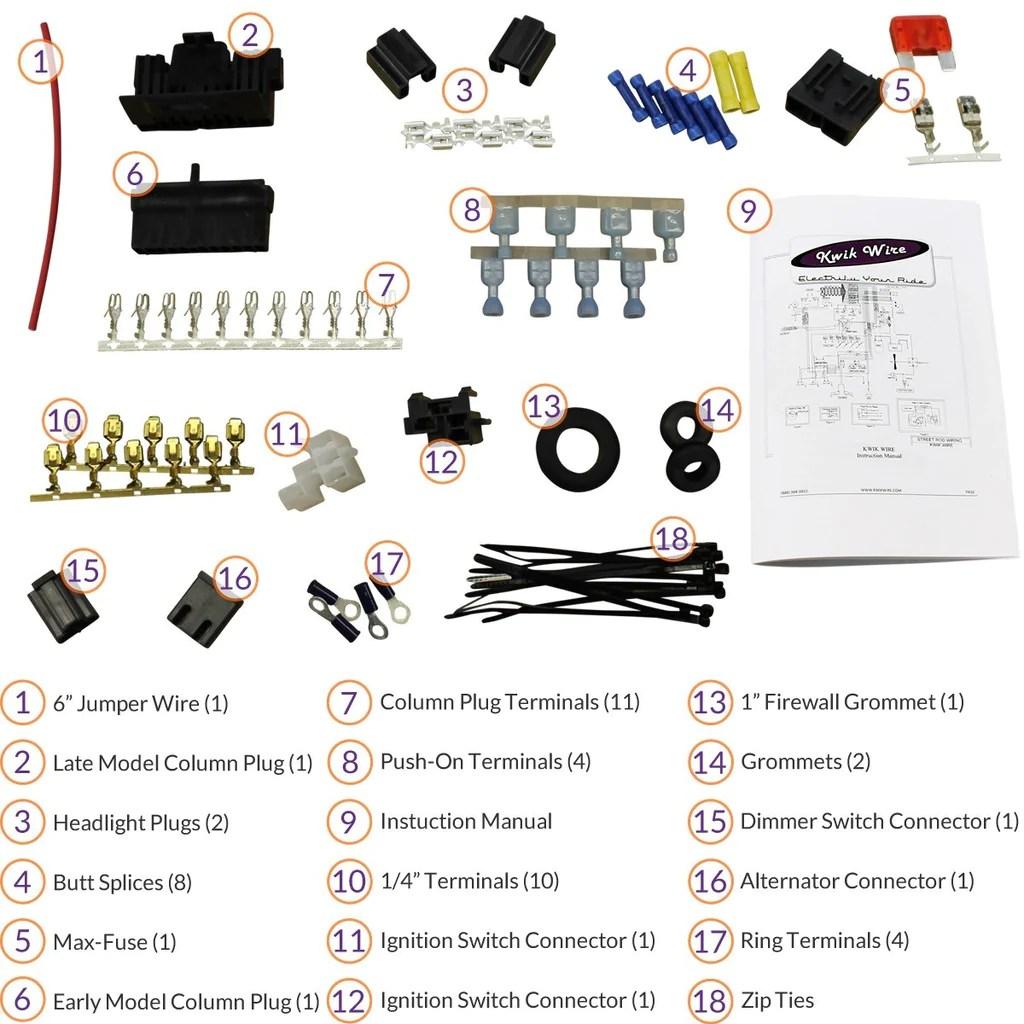 scout ii wiring harness scout ii wiring harness  [ 1024 x 1024 Pixel ]