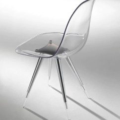 Transparent Polycarbonate Chairs Armchair Pillow 10 Decorating Ideas 212 Concept No Matter Which Style That You Desire For Your Home It S Best To Mix And Match Some Elements Keep Surrounding Indoor Outdoor