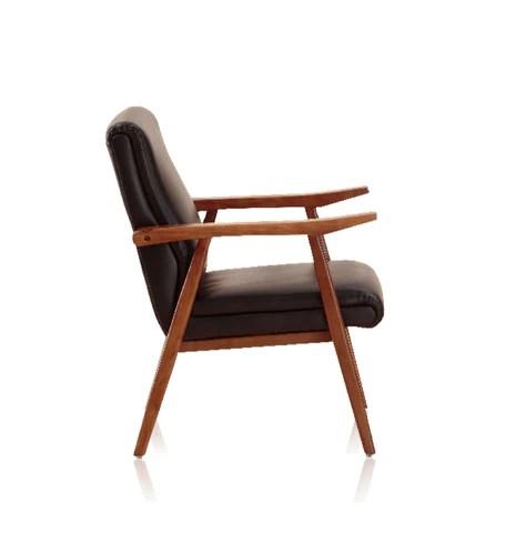 modern wood chair swing makro design 212concept shop for mid century wooden frame arch duke lounge