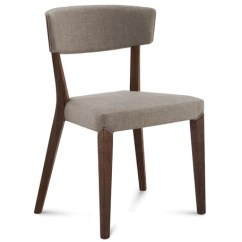 Chair Design Buy Black Outdoor Rocking Chairs Lowes Modern Wood 212concept Scandavian Ashwood Frame Dining