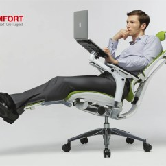 Ergonomic Chair Law Rei Camp Stowaway Low Great Adaptations How Ergonomics Can Improve Your