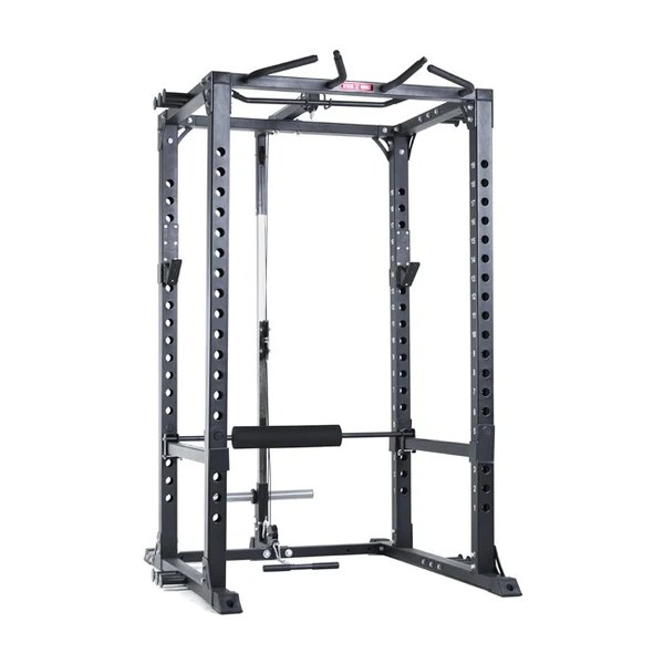 racks rigs cages fitness
