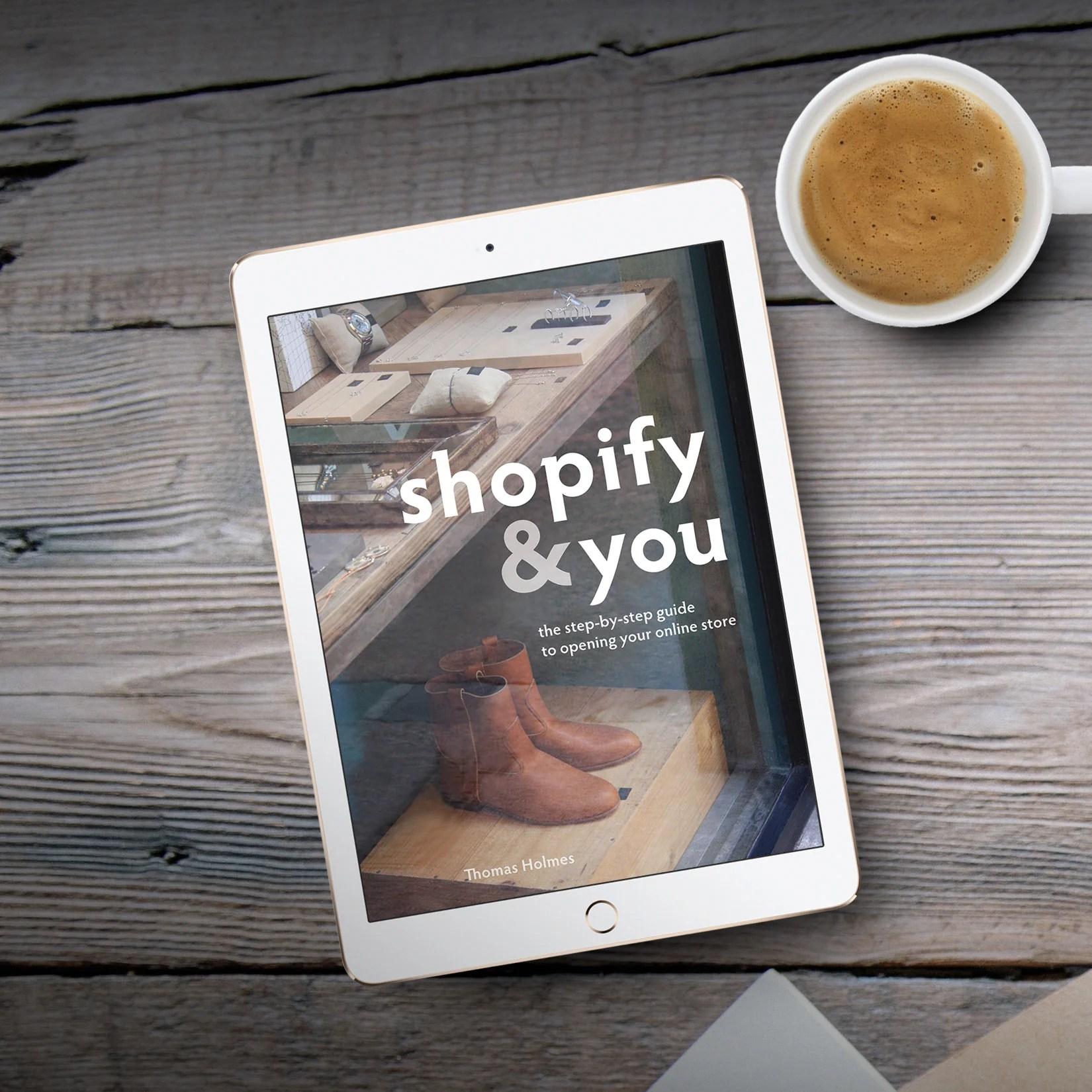 array shopify u0026 you ebook rh shopifyandyou  [ 1650 x 1650 Pixel ]