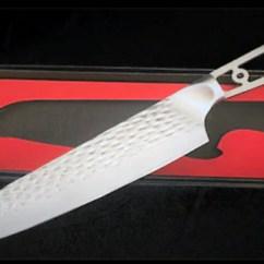 Damascus Kitchen Knives Apple Rugs For Sanuku Vg10 Santoku San Mai Chef Knife Blank 12