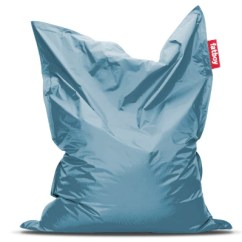 Teal Bean Bag Chair High Top Table Chairs The Original A True Lifestyle Icon For More Than 20