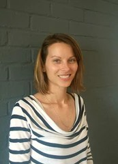 Petronela Suchova