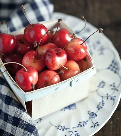 Berry Boxes UK