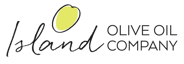 Island Olive Oil Company