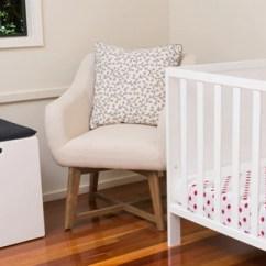 Nursery Chair Australia Covers And Tablecloths For Hire Furniture Gummy Babies Www Gummybabies Com Au Fabric Tub Lounge Armchair