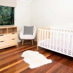 Nursery Chair Australia Outdoor Double Chaise Lounge Chairs Furniture Gummy Babies Www Gummybabies Com Au Kyogle Cot