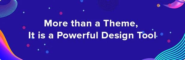 power design tools