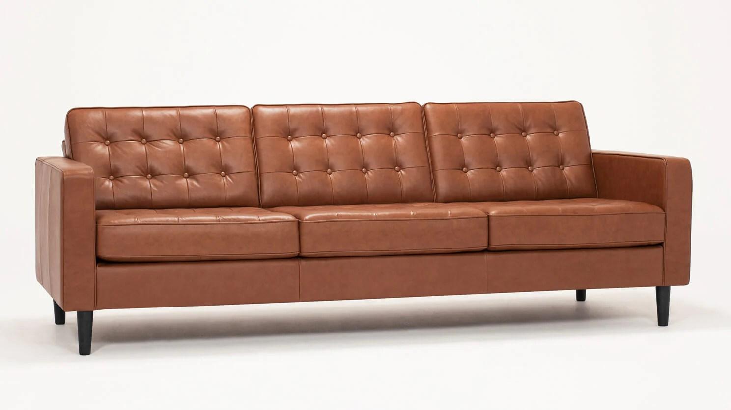 sofa classic fresno fc u23 sofascore reverie 92 urbane eq3
