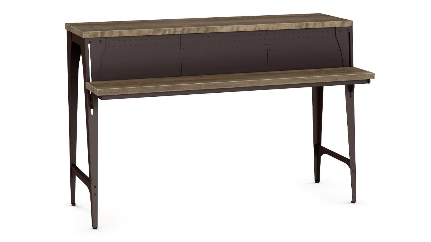 short tables living room wall designs for elwood island urbane eq3