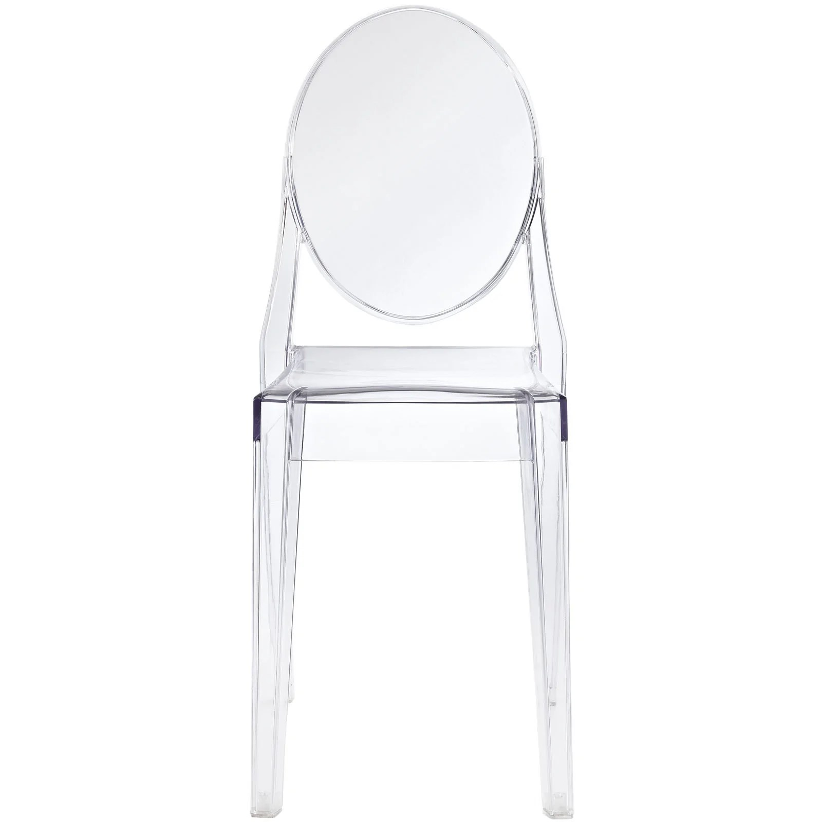 ghost chair replica cover rental duluth mn victoria reproduction the modern source 2