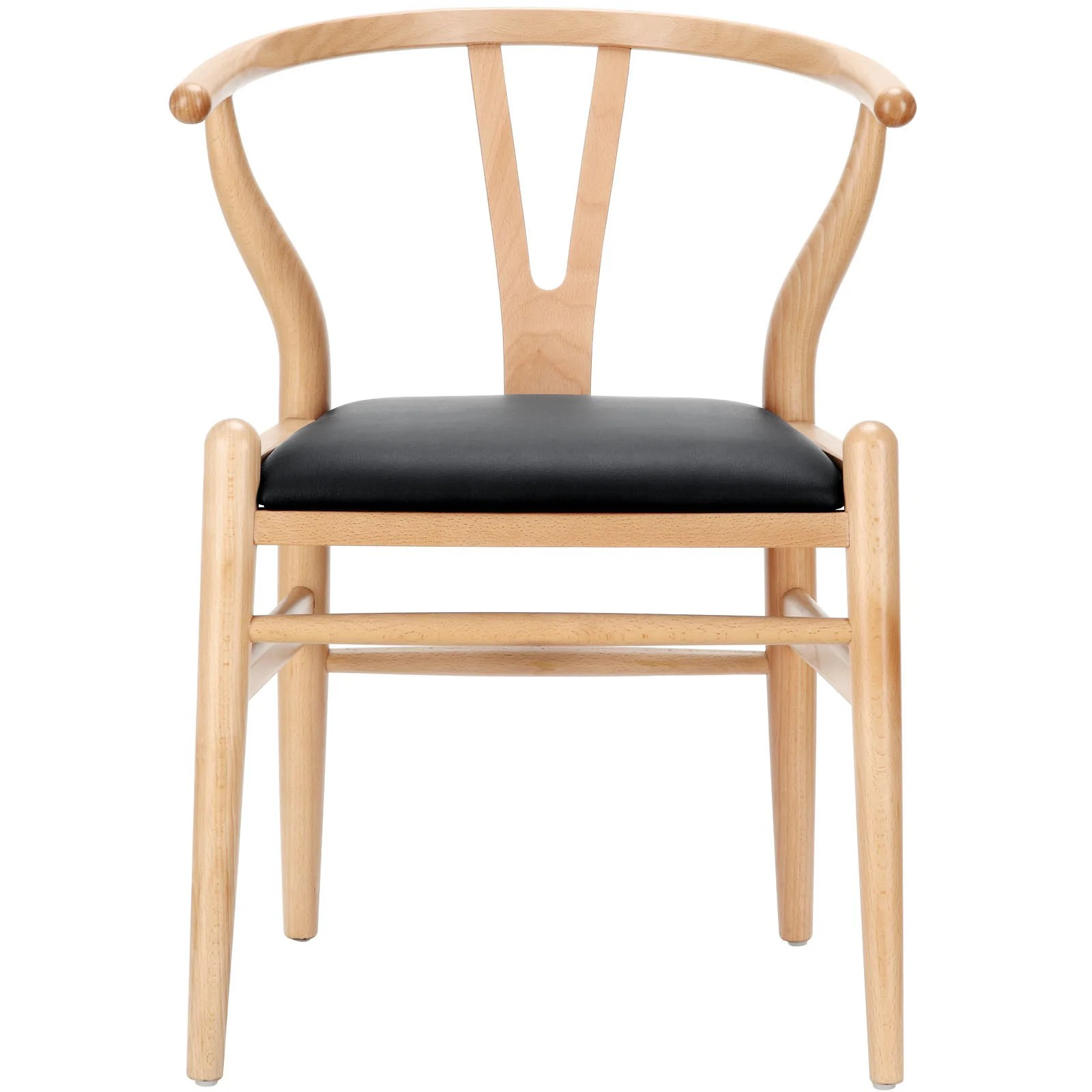 Wishbone Chairs Hans Wegner Wishbone Chair Reproduction