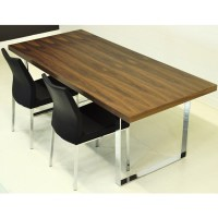 Bosphorus Dining Table - The Modern Source