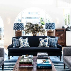 Living Room Packages Brisbane Mirrors For Rooms Classic Coastal Contemporary Furniture Style Online