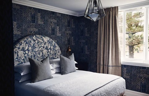 bedroom chair brisbane proper posture classic coastal contemporary furniture style luxury