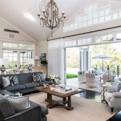 Living Room Packages Brisbane Club Chairs For Classic Coastal Contemporary Furniture Style Hamptons