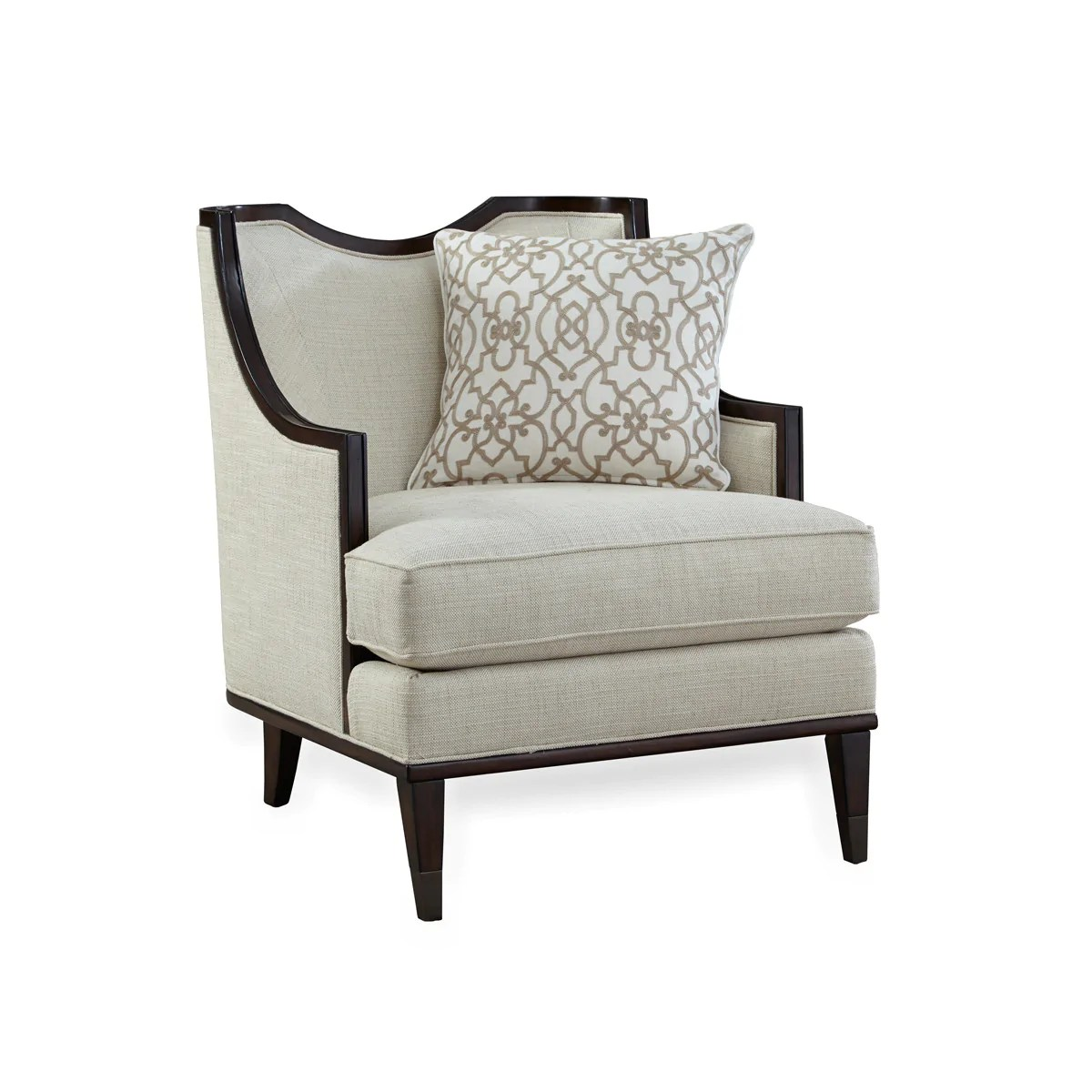 barletta sofa gray leather reclining occasional chair max sparrow