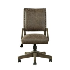 Jerome's Swivel Chairs Lane Big Tall Bonded Leather Executive Chair Jerome Desk
