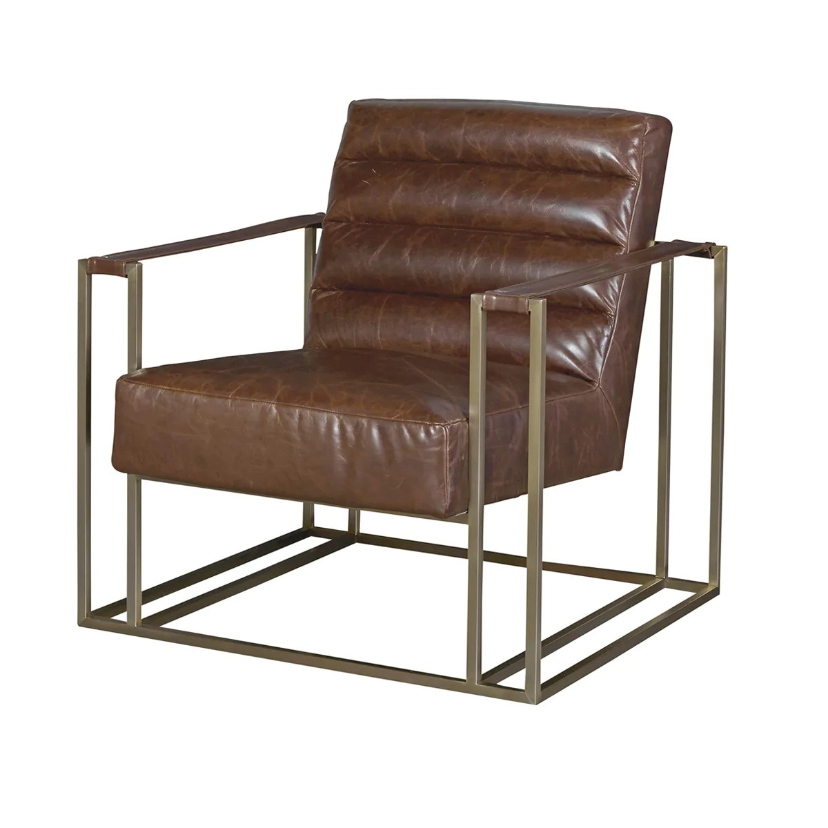 tan leather dining chairs melbourne orthopedic high seat chair for the elderly or infirm boyd occasional
