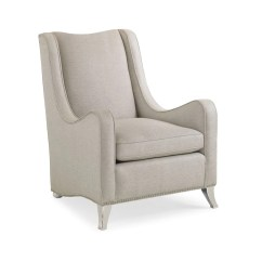 Office Chair That Sits Higher Pier One Parsons Clementine High Back Sitting Max Sparrow