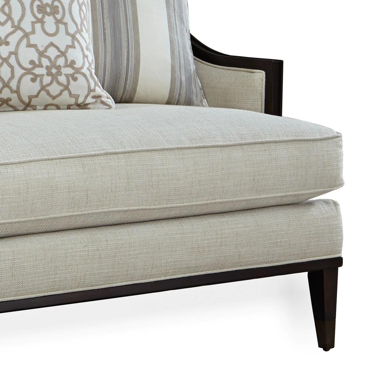 barletta sofa cheapest patio studio storage
