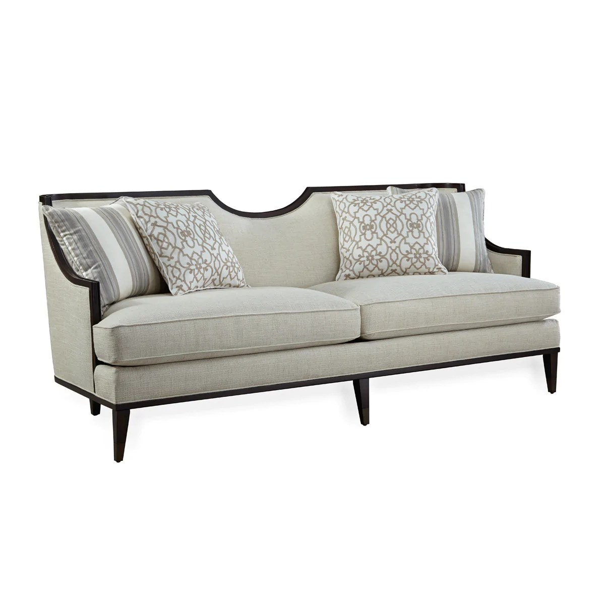 barletta sofa baja convert a couch and bed assembly instructions