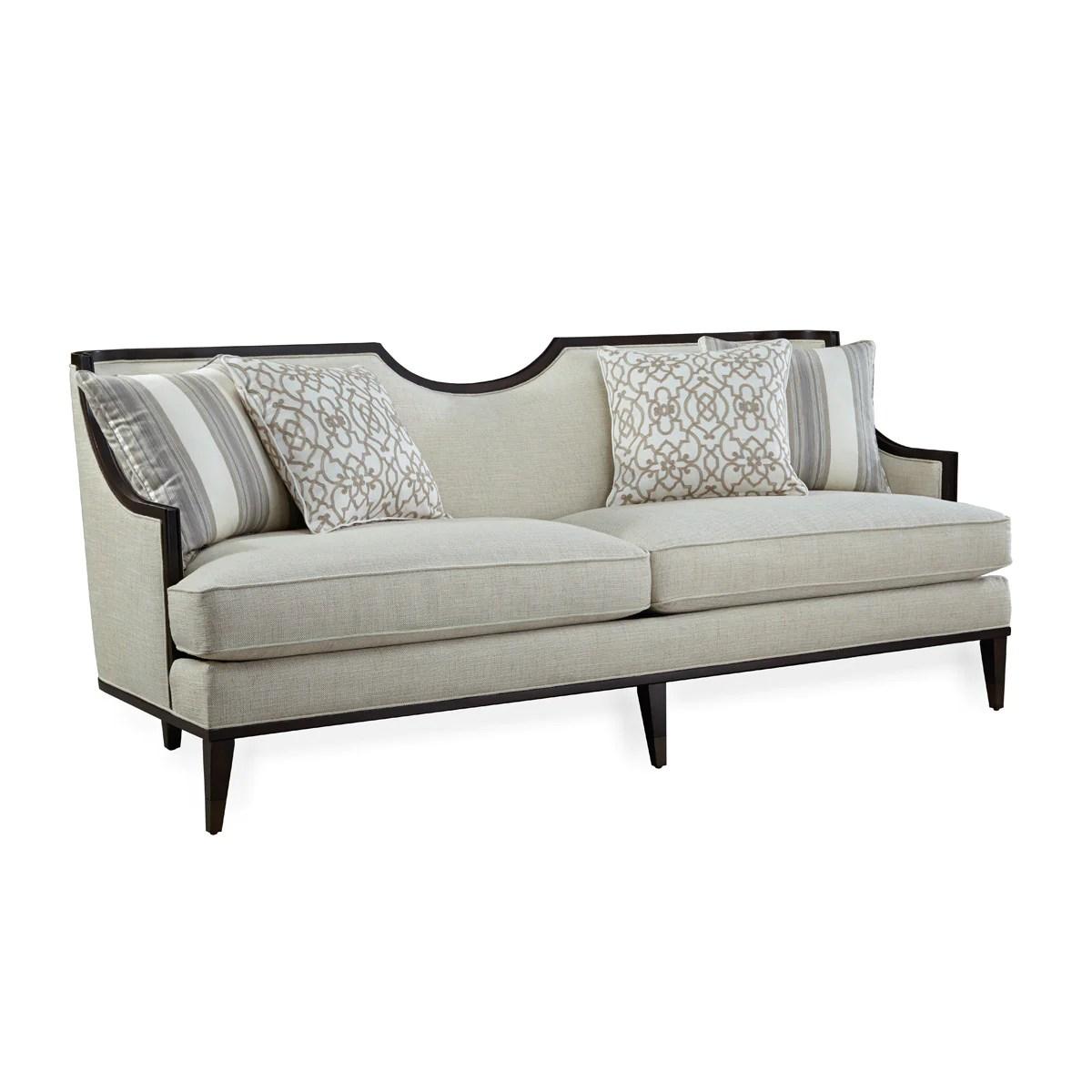single sofa bed gold coast leather ebay uk barletta
