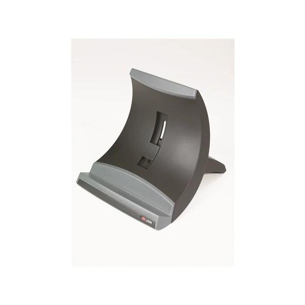 office chairs ergonomically correct rent folding 3m™ lx550 vertical laptop riser – ergoport