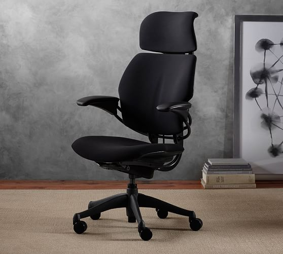 humanscale liberty chair review cover hire lowestoft freedom office ergoport