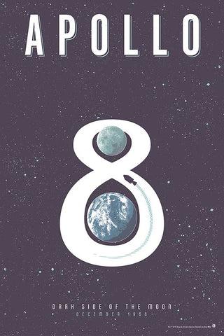 space exploration oktopolis