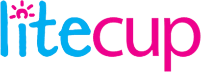 Image result for litecup logo