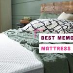 Best Memory Foam Mattress Topper Uk Memory Foam Warehouse