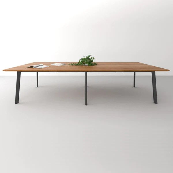 sofa tables perth wa grey sectional under 1000 designer furniture stylish contemporary innerspace landscapes table by