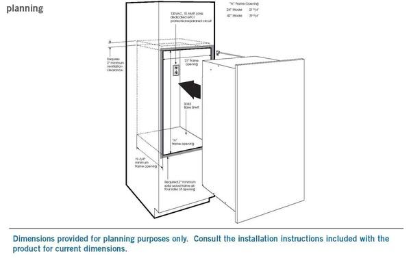 Western Premium Jacuzzi Towel Warmer Drawer  Cabinet 42