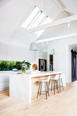 kitchen island bench target appliances inspiration for lighting a fat shack vintage pendant lights