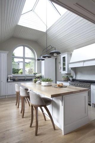 kitchen island lighting industrial tables inspiration for a bench fat shack vintage pinterest