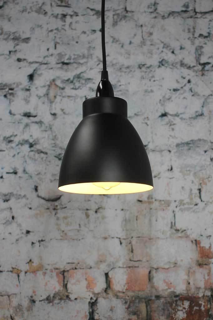 Cellar Pendant Light Timeless Design For Modern Spaces Fat Shack Vintage