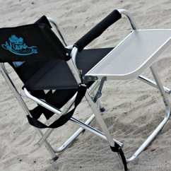 Gym Chair Shop Toddler Table And Set South Africa Ultimate Spectator Kiana Fitness