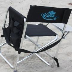 Gym Chair Shop Folding Sleeper Foam Ultimate Spectator Kiana Fitness
