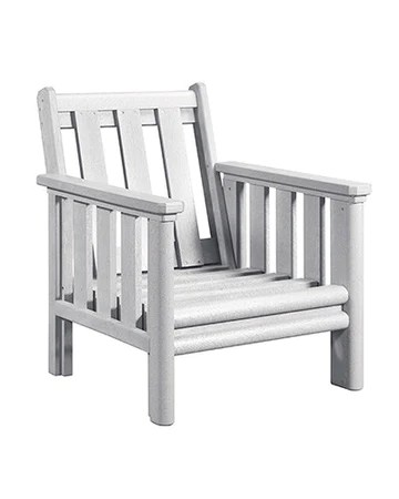 stratford chair collection patio palace