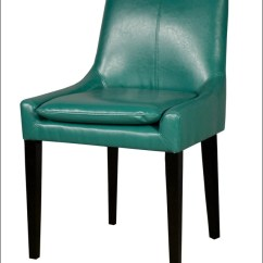 Turquoise Chairs Leather Heathfield Posture Chair Home Chase Kd Bonded Lb
