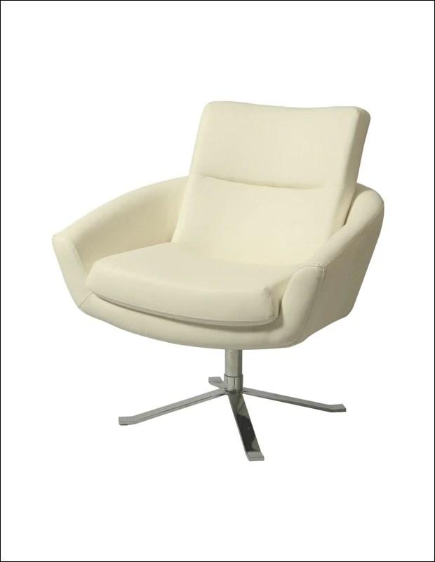 al s chairs and tables la z boy computer chair pastel furniture aliante club 171 ch 978