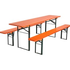 3 Piece Outdoor Table And Chairs Lawn Chair Replacement Webbing Consumer Beer Garden Set Wider Yourbarstoolstore