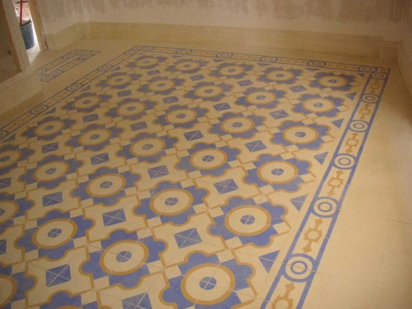 Encaustic Tiles Spanish Tiles Kitchen Tiles Bathroom Tiles Floor Tiles Wall Tiles Baldosas